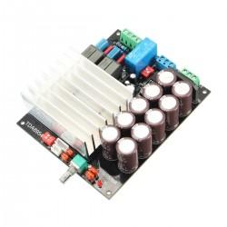 Module Amplificateur Class D TDA8654 2x 160W 4 Ohm