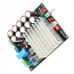 Amplifier Module Class D TDA8654 2x 160W 4 Ohm