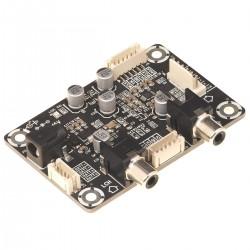 WONDOM AA-AB41161 Analog to Digital Converter ADC CS5343 I2S 24Bit 96kHz