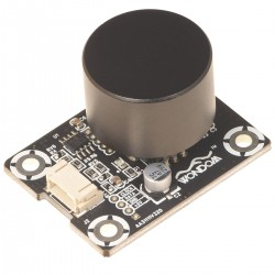 WONDOM AA-AB41152 Digital Volume Control Board for Wondom AA-AB32256 / AA-AB32255