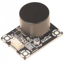 WONDOM AA-AB41152 Module Contrôle de Volume Numérique pour Wondom AA-AB32256 / AA-AB32255