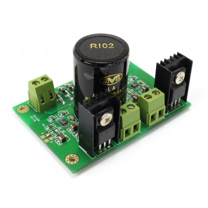 Power Module Linear LT3042 for XMOS