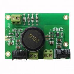 Module d'alimentation linéaire LT3042 pour XMOS