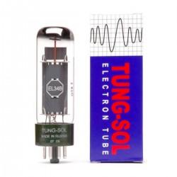 TUNG-SOL EL34B Power Vacuum Tube Pentode (6CA7)