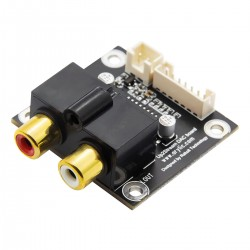 ARYLIC DAC BOARD Module DAC 24bit 192kHz