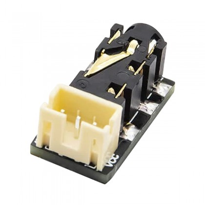 ARYLIC IR EXTENSION BOARD External IR Extension Module