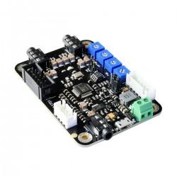 TINYSINE TSA1701 Module DSP ADAU1701 Sigma Studio
