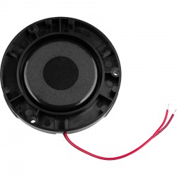 DAYTON AUDIO TT25-16 PUCK Speaker Driver Bass Exciter Bodyshaker 15W 16 Ohm 20Hz - 80Hz Ø8.9cm