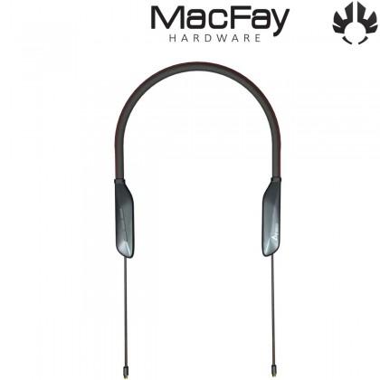 IKKO ARC ITB05 Récepteur Bluetooth Amplificateur 2x AK4377 Symétrique MMCX