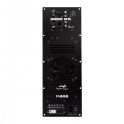 HYPEX FUSIONAMP FA503 NCore Amplifier Module BTL 2x500W + 100W 4 Ohm