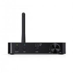FiiO BTA30 Récepteur Bluetooth 5.0 CSR8675 LDAC DAC AK4490