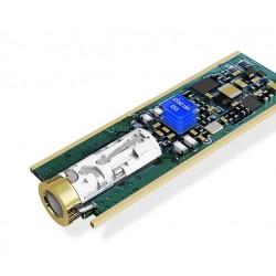 SHANLING UA1 DAC USB-C ES9218P 384Khz DSD256