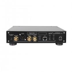 SINGXER SU-6 Digital Interface I2S USB XMOS XU208 32bit 384kHz DSD512