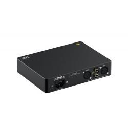 SMSL SH-9 THXAAA-888 Amplificateur Casque Symétrique