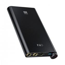 FIIO Q3 DAC Amplificateur Casque Symétrique THX AAA AK4462 XMOS XUF208 32bit 768kHz DSD512