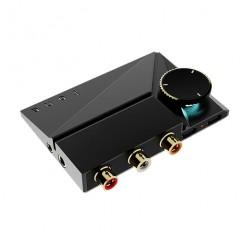 KHADAS TONE2 PRO Module DAC ES9038Q2M