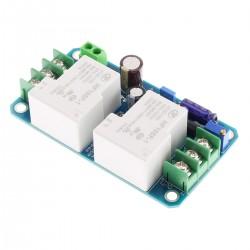 Module Protection stéréo pour haut parleur V1.1
