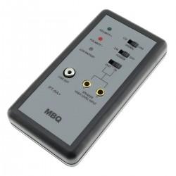 Testeur de Phase Amplificateur / Haut-Parleurs