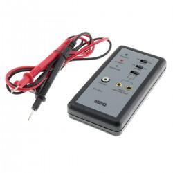 Amplifier / Loudspeaker Phase Tester