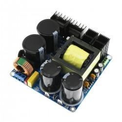 SMPS500QRV2 Module d'Alimentation à Découpage 500W / +/-35V