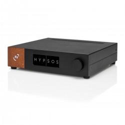 FERRUM HYPSOS Alimentation HiFi Hybride 5V-30V Réglable