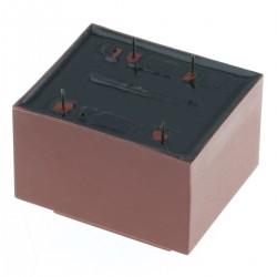 Transformateur pour Circuits Imprimés PCB 15V 0.33A 5VA