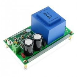 Module d'Alimentation LT3045 5V AC