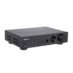 SINGXER SA-1 Headphone Amplifier Preamplifier Class A Balanced