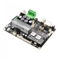 ARYLIC UP2STREAM AMP V4 Amplifier Board Bluetooth 5.0 WiFi 2x50W 4 Ohm
