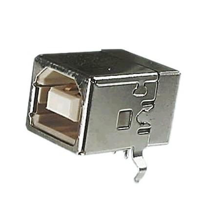 Connecteur USB Femelle type B