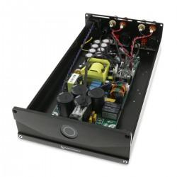 AUDIOPHONICS LPA-S500NC Amplificateur Stéréo Class D Ncore 2x500W 4 Ohm
