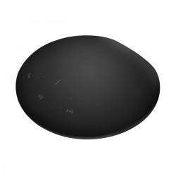 CLOUDYX CL-BOX Récepteur WiFi Bluetooth 5.0 AirPlay 2 DLNA Multiroom