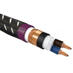 FURUTECH DSS 4.1 Câble haut-parleur