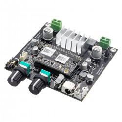ARYLIC UP2STREAM AMP SUB Amplifier Board Subwoofer WiFi 60W 4 Ohm