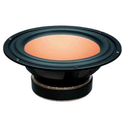 "HiVi SWANS M8N High Performance Speaker 8 """