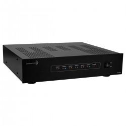 DAYTON AUDIO DAX88 Amplificateur 8 Sources 8 Zones WiFi 80W 4 Ohm