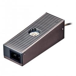 IFI AUDIO iPOWER ELITE Adaptateur Secteur à Annulation de Bruit Active 5V 5A