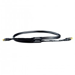 NEOTECH NEET-3008 Ethernet RJ45 Cable UP-OCC Copper 1m