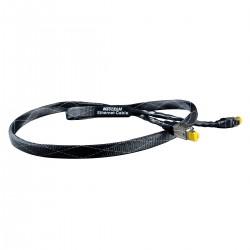 NEOTECH NEET-3008 Câble Ethernet RJ45 Cuivre UP-OCC 1m