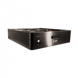 AUDIO-GD R-8 Balanced DAC 4x R2R DAC Native DSD I2S ACSS Amanero FGPA Accusilicon
