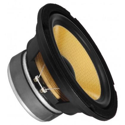 MONACOR SPH-200KE Speaker Driver Midbass 80W 8 Ohm 90dB