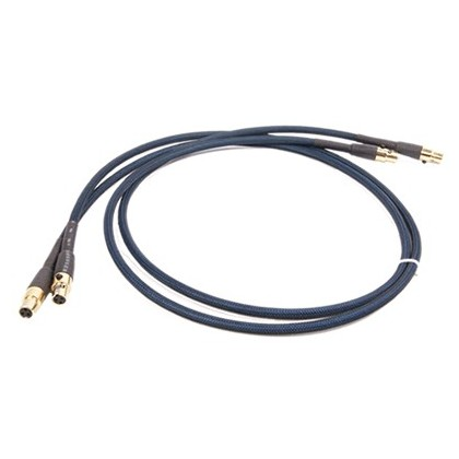 Audio-GD Câble d'interconnexion ACSS (Nouveau standard) 1m
