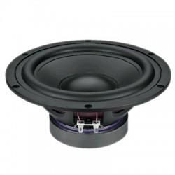 MONACOR SPH-8M Hi-Fi Bass Speaker 20.5cm