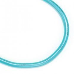 NEOTECH SOCP-14 Fil de Câblage Cuivre UP-OCC PVC 14AWG Ø3.3mm