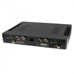 Audiophonics PA-S400NC Stereo Class D Amplifier 2x400W 4 Ohm NCore