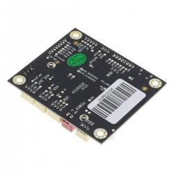 CL-98WB Media player WiFi Bluetooth 5.0 Airplay2 HDMI USB