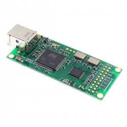 Interface Digitale USB vers I2S ARM CPLD 32bit 384kHz DSD512