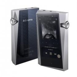 ASTELL&KERN SR25 Baladeur Numérique HiFi 2x CS43198 Bluetooth 32bit 384kHz DSD MQA