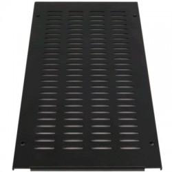 HIFI 2000 Capot en acier Perforé pour GX183 (Black)