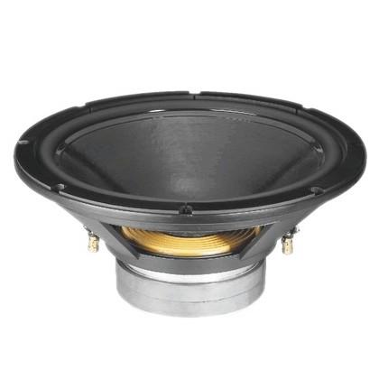 MONACOR SPH-380TC Haut-parleur de grave Hi-Fi 38cm